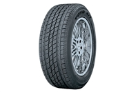Toyo Open Country H/T All Season Highway Tires