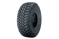 Toyo Open Country M/T All Terrain Tire