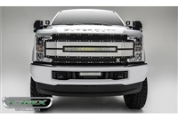 T-Rex Grilles Torch AL Series