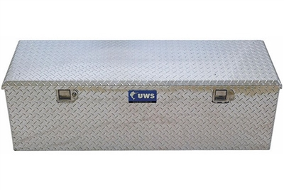 UWS Fifth Wheel Series Toolbox
