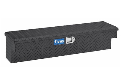 UWS Side Mount Series Toolbox
