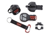 Warn Industries Accessories for Jeep, Truck & SUV Winches