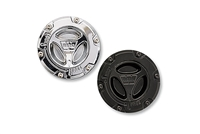 Warn Industries Premium Locking Hubs For 2005+ Ford Super Duty Trucks