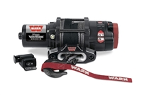 Warn Industries ProVantage ATV Winches