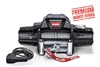 Warn Industries ZEON 8 Winch