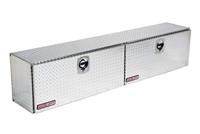 Weather Guard Hi-Side Box