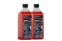 WeatherTech TechCare Auto Detailing & Cleaning Supplies