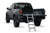 Westin Truck-Pal Tailgate Ladder