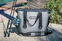 YETI Hopper 30 Portable Cooler