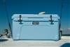 YETI Tundra 65 Cooler - Ice Blue