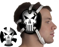 Punisher Cartoon