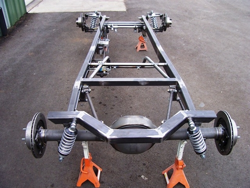 Car Body Dolly Plans as well Casters Wheels Buick Restoration moreover 1931fcrc as well 736563 also Innovative Door Jack. on car body dolly plans
