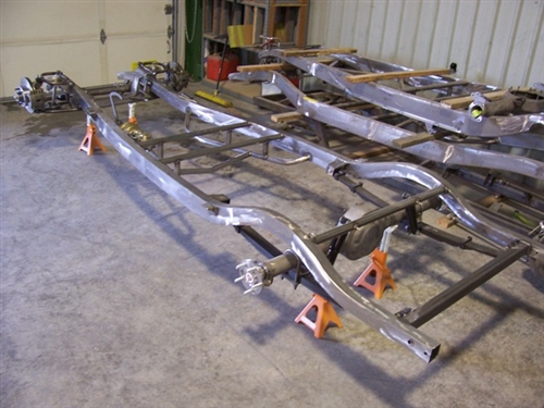 1941 Ford Coupe Floor Pans 1940 Ford Trunk Floor Ford