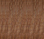 Hair Extension Sample Number 30 Light auburn