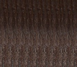 Hair Extension Sample Number 4 Medium Brown