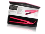 Prestige Pro Ceramic Straightener by Beyond The Beauty