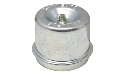 Bad Boy Mower Part - 014-7004-00 - Dust Cover with Grease Fitting