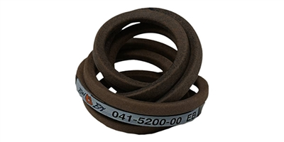 Bad Boy Mower Part B111 Belt - 36 ZT