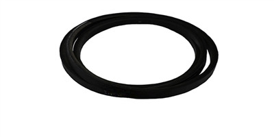Bad Boy Mower Part - 041-8050-00 - 2019 Rebel Pump Belt