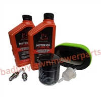 Bad Boy Mower Part - 063-2000-06 - Kohler 7000 Series Engine Service Kit