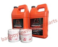 Bad Boy Mower Part - 085-4052-00 - Outlaw XP Hydro Service Pack