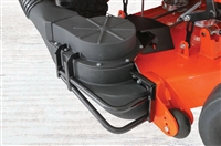 Residential Blower Bumper Kit
