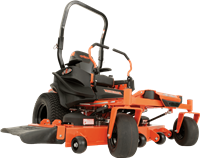 Bad Boy Mower Part 2017 Bad Boy Maverick 5400 Kohler Confidant