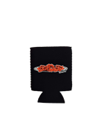 Bad Boy Mower Part - 402-0008-01 - Black Coozie