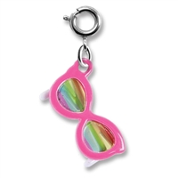 Charm Rainbow Sunglasses