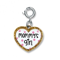 Charm Mommy's Heart