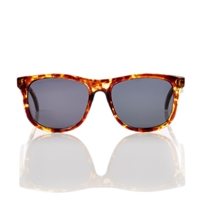 Polarized Optical Sunglasses for Kids and Babies in Tortoise Finish www.Little-Minnows.com