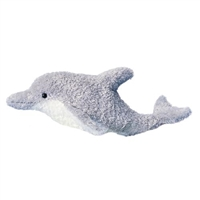 Denny Dolphin Available at Little-Minnows.com