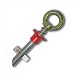 Bolt Hole Anchor by Guardian Fall Protection - 00230