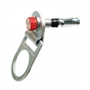 Swivel Concrete Anchor | Guardian 00242