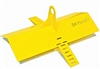 SkyMast Skyhook Anchor by Guardian Fall Protection