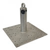 CB-12 Roof Anchor | Guardian 00645