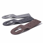 HitchClip Anchor 3-Pack by Guardian
