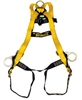 3M SafeLight Universal Harness