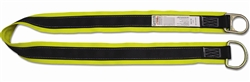 Guardian 3 ft. Premium Cross Arm Strap