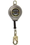 Guardian Self Retractable Lifeline | Edge Series Self Retracting Lanyard
