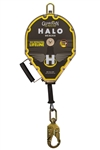 MK Edge Series Self Retracting Lifeline