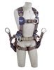 ExoFit NEX Tower Climbing Harness - DBI-SALA