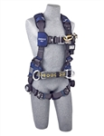 ExoFit NEX Global Wind Energy Construction Harness