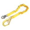 ShockWave2 Lanyard with Aluminum Rebar Hook