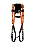 Ameba Harness 3M Fall Protection