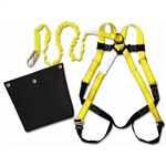 Aerial Lift Kit - Guardian Fall Protection