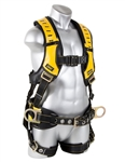 Guardian Edge Series Construction Harness | 193161