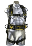 Guardian Cyclone Construction Harness