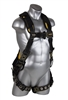 Guardian 21077 Cyclone Harness with Side D-Rings