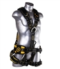 Cyclone Tower Harness - Guardian Fall Protection